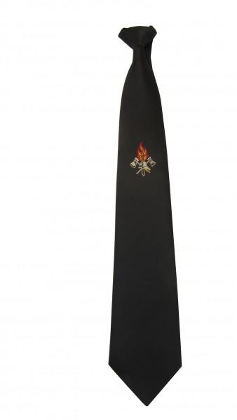 TÜRKIS uni 8cm NEU Kollektion! TOP Krawatte Schlips H